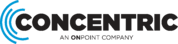 190122_OnPoint_ConcentricLogo-RGB